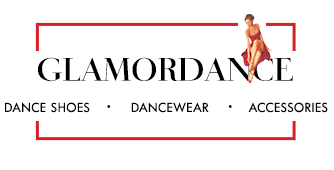 Australian Dance Calendar